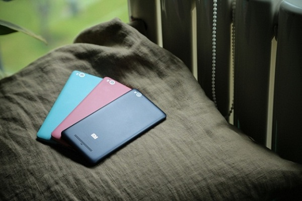 Camera Xiaomi Mi4c cho hình ảnh đẹp