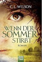 https://www.luebbe.de/bastei-luebbe/buecher/fantasy-buecher/wenn-der-sommer-stirbt/id_3321813