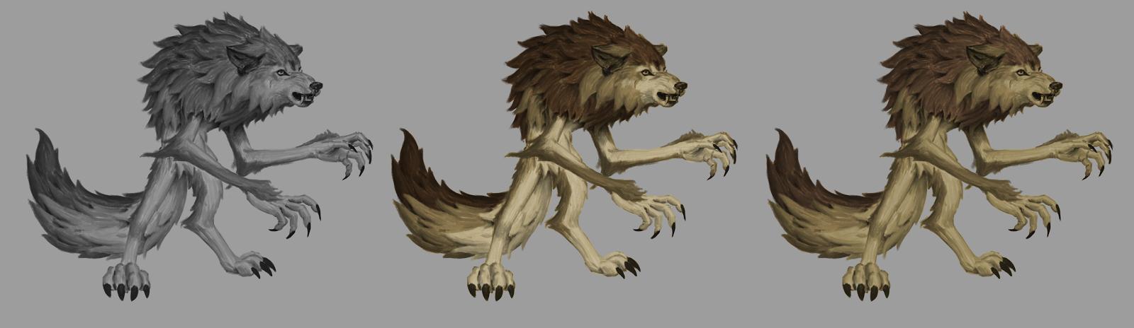 [Image: 2017_05_19_werewolf.PNG]