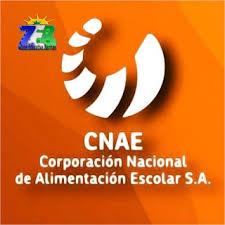 Ya es Oficial el sindicato de la Corporación Nacional de Alimentación Escolar (CNAE)