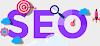 All In One SEO Pack For Blogger Blogspot Blog Website Yoast