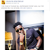 'This year my songs will impregnate every girl' – Shatta Wale