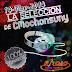 14-11-14 - La Selección De CMochonsuny - Podcast