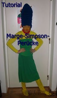 https://rundundeckig.blogspot.co.at/2014/02/fasching-marge-simpson-perucke.html