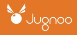 https://play.google.com/store/apps/details?id=product.clicklabs.jugnoo&hl=en