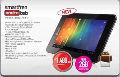 Harga Tablet 2013 Di Batam Inilah Spesifikasi Fitur Dan Harga Microsoft Surface 3 Related Wallpapers Tipe Tablet Smartfren Smartfren Andro 4