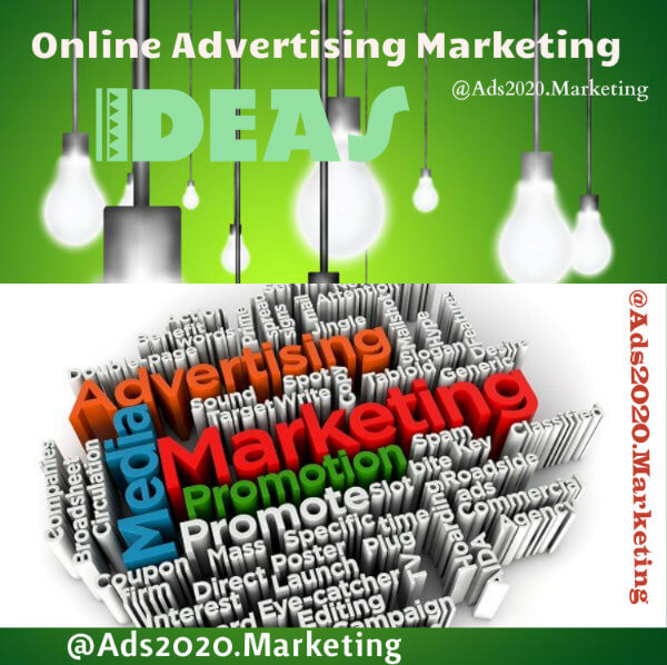 online-advertising-marketing-ideas-business-promotion