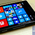 Unboxing, Hands-On & Review Nokia Lumia 930 - The Ultimate Experience