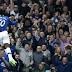 Chelsea fans aren't happy after latest transfer development