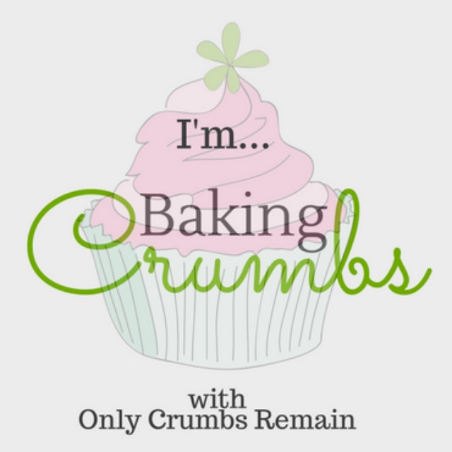 BakingCrumbs linky badge