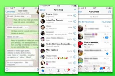 whatsapp mod apk latest version