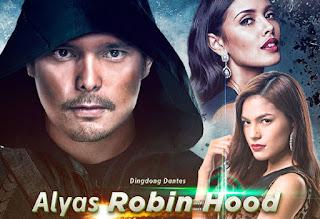 alyas robinhood pinoy tambayan