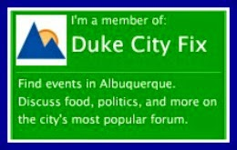Abq Jew on Duke City Fix