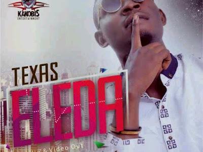 VIDEO + MP3: Texas - Eleda