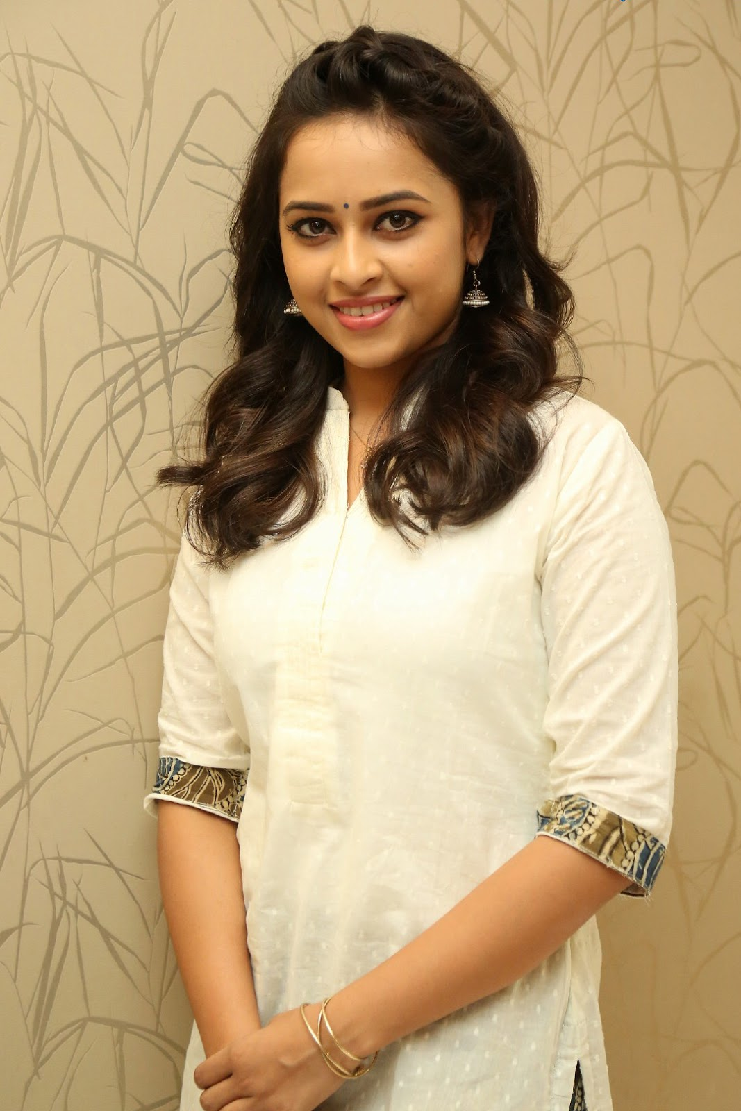 Cleavage Swimsuit Sri Divya  naked (86 photos), 2019, see through