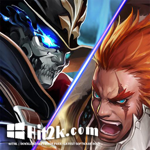 Point Blank: Strike APK +MOD GAME for Android