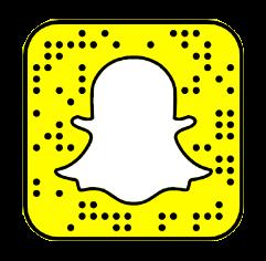Ciara Snapchat Name