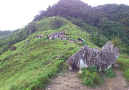 tempat wisata Bukit Jamur tempat wisata bukit jamur bengkayang objek wisata bukit jamur tempat wisata di gresik bukit jamur tempat wisata bukit jamur gresik