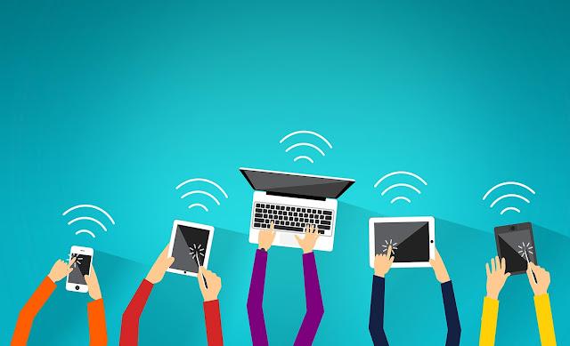 laptop yg bagus untuk mahasiswa