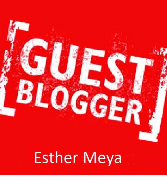 Suculent-Esther