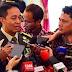 Presiden Jokowi Lantik Andika Perkasa Jadi Kasad Gantikan Moelyono