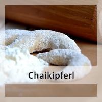http://christinamachtwas.blogspot.de/2013/12/platzchenzeit-chaikipferl.html