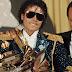 10 grandes recordistas da história do Grammy
