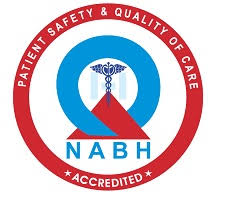 WISH Supported and Managed Primary Health Centres Become First in Rajasthan to Receive NABH Accreditation