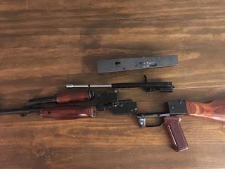 Izmash-AKM-Kit-1969