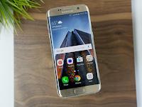 Harga dan Kajian 10 Telefon Pintar Terlaris di Dunia Mei 2017