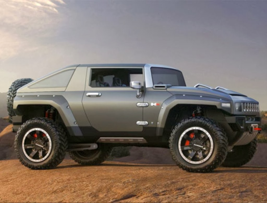 Latest Car And Jeep Autocarwall