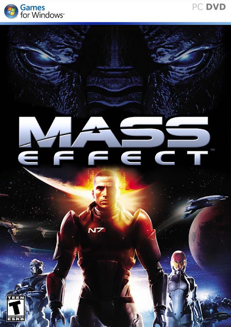Mass-Effect-1-Download-Cover-Free-Game