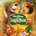 The Bare Necessities (Jungle Book OST)