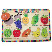 media pembelajaran puzzle