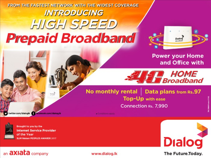 https://www.dialog.lk/home-broadband-prepaid-plans