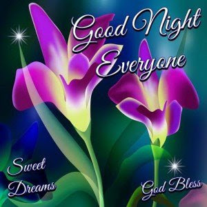 lovely good night sms in hindi new sms for good night best jokes