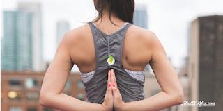 हाइट बढ़ाने के लिए योगा और एक्सरसाइज (Height badhane ke liye yoga or exercise)