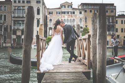 fotografa venezia matrimoni