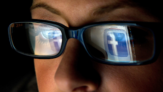 Facebook Is Paying News Outlets and Celebrities $50M To Create Video