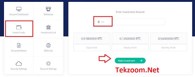 https://www.bitfinancial.io/?ref=regvn