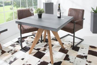 www.nabytek-reaction.cz, stůl, nábytek do kuchyně