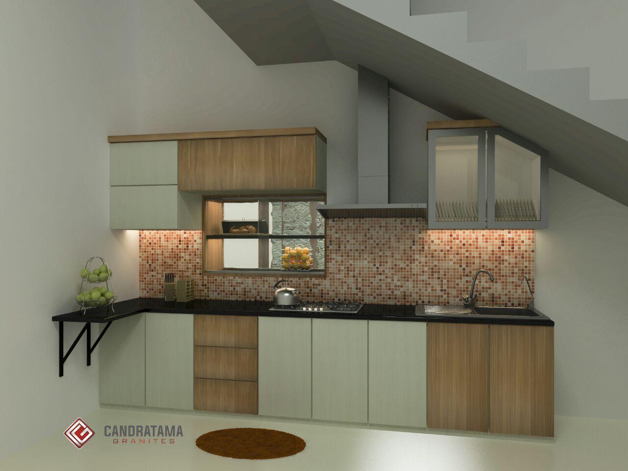 Interior Rumah Minimalis 081252474309 Desain Interior Kediri