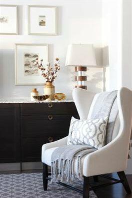 Cherish Toronto Sarah S House 4 Family Room