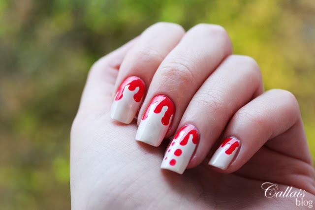 http://callais-nails.blogspot.com/2013/10/halloween-czesc-2.html