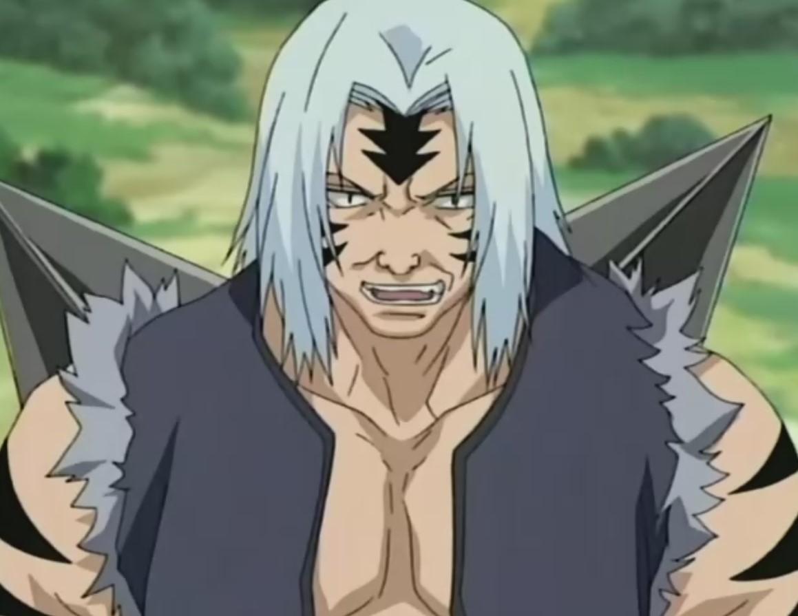 Naruto Clássico: Episódio 147-148 – Um Confronto do Destino: Você Não Pode me Vencer!