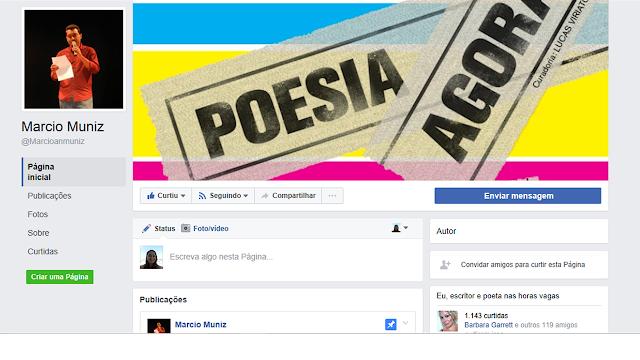 https://www.facebook.com/Marcioanmuniz/