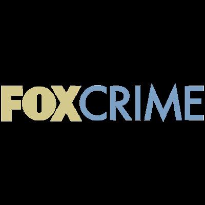 logo FOX Crime