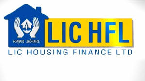 LIC HFL Recruitment 2018, Direct Marketing Executive