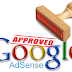 Akun Adsense Full Approve Indo Non Hosted Sudah Verified Pin - Budget: Rp 1,000,000