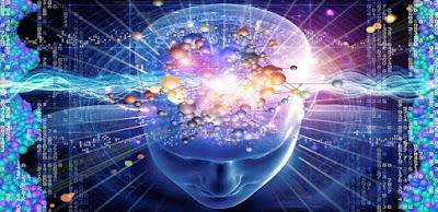 Memahami Terapi Gelombang Otak